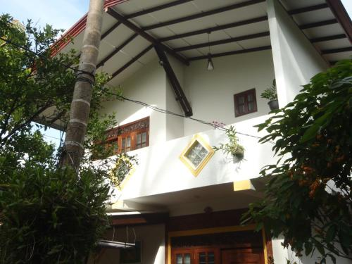 . New Jaya Villa