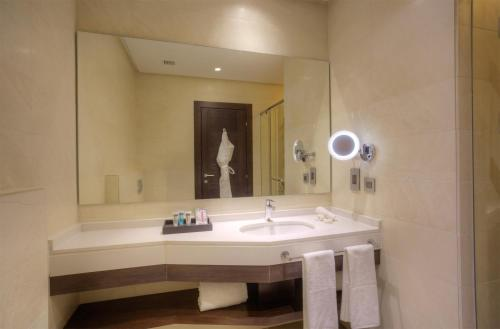The House Boutique Suites कक्ष तस्वीरें