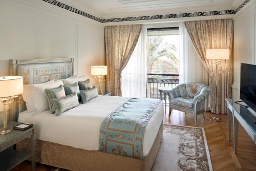 Palazzo Versace Dubai - image 8