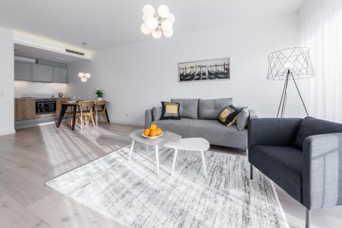 Tallinn Premium Apartments