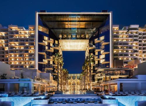Five Palm Jumeirah Dubai photo 15