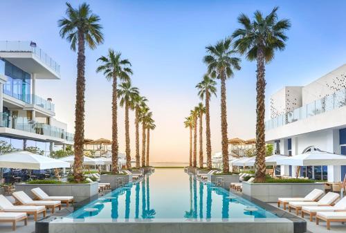 Five Palm Jumeirah Dubai photo 16