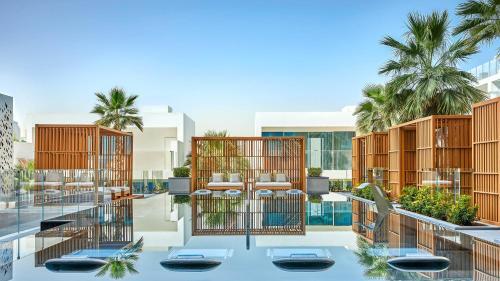 Five Palm Jumeirah Dubai photo 68