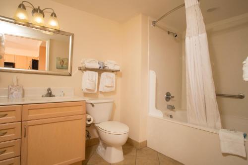Prince Resort - North Myrtle Beach, SC SC 29582