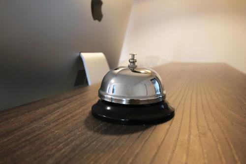 Hotel Isarblu photo 30