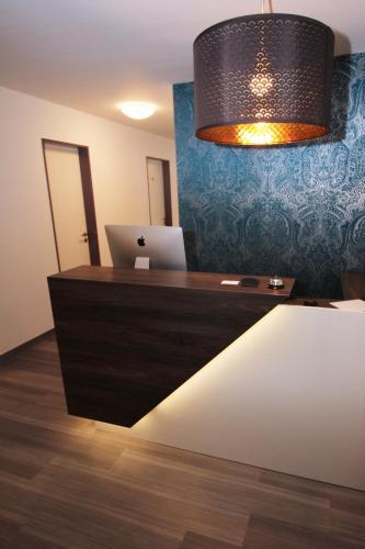 Hotel Isarblu photo 7