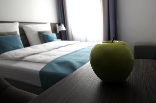 Hotel Isarblu photo 8