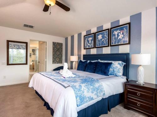 Windsor Escape - Kissimmee, FL 34747