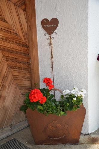 Malernhof - Accommodation - Kitzbühel