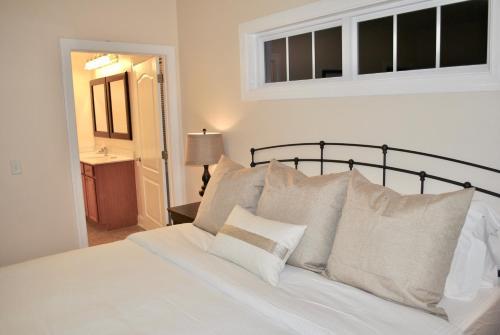 3 Bedroom Vt Ru House