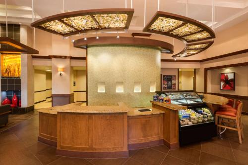 Hyatt Place Milford - Milford, CT 06460