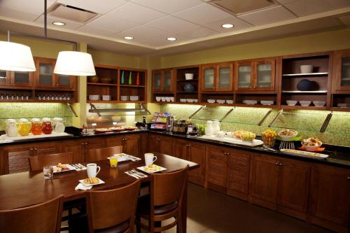 Hyatt Place Milford/New Haven - Milford, CT CT 06460