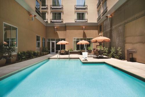 Hyatt Place Riverside Downtown - Riverside, CA 92501