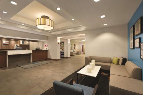 Hyatt House Miami Airport - Miami, FL 33126