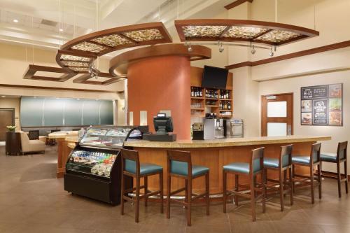 Hyatt Place Oklahoma City-Northwest - Oklahoma City, OK 73118
