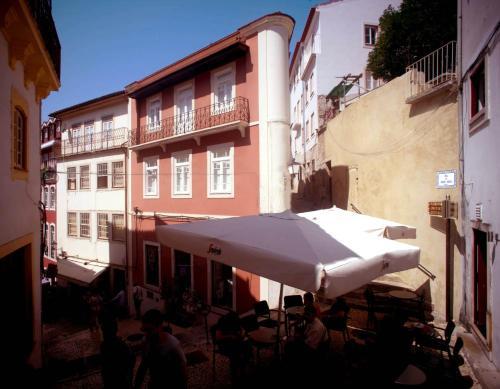 cinco em 5, 3000-395 Coimbra