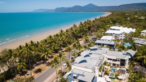 Port Douglas Peninsula Boutique Hotel - Adults Only Haven