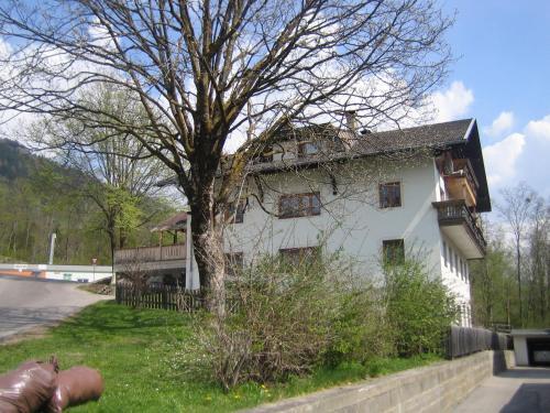 Apartement Steiner - Apartment - Lienz
