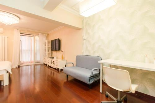 LayMayRest Serviced Apartment photo 5