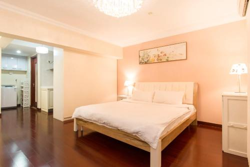 LayMayRest Serviced Apartment photo 6