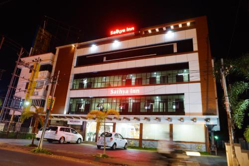 Sathya Inn