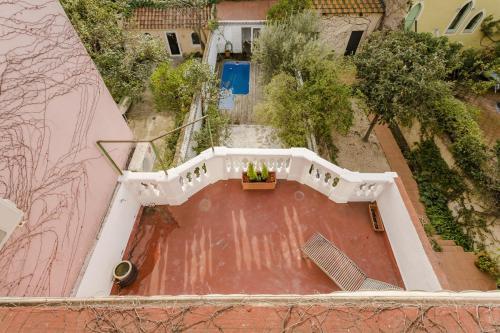 Barcelona Pool Villa photo 17