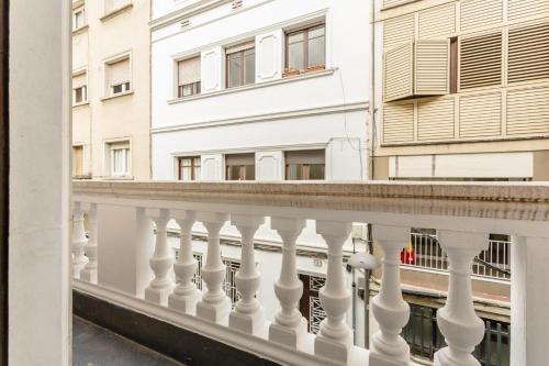 Barcelona Pool Villa photo 40