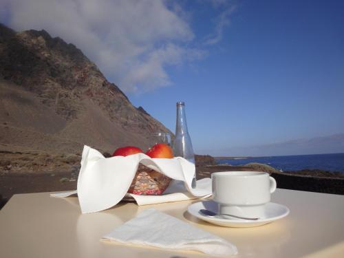 Sabinosa Frontera, 38912, El Hierro, Canary Islands, Spain.