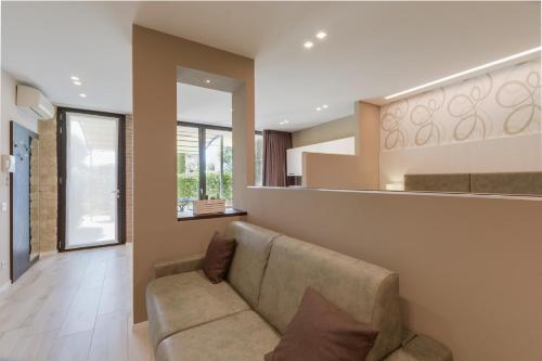 Foto - Cà dell'Orto Rooms & Apartments