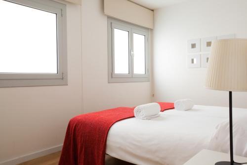 Rent Top Apartments Rambla Catalunya photo 88