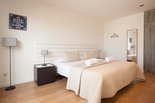 Rent Top Apartments Rambla Catalunya photo 90