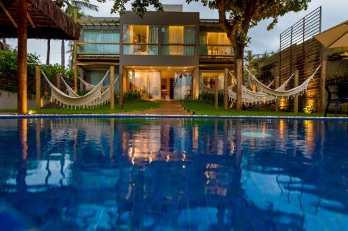 Foto de Flor de Lis Exclusive Hotel