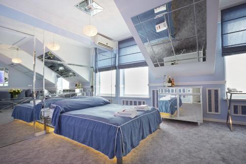 __{offers.Best_flights}__ Hotel Senator Centrum Konferencyjne
