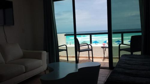 HotelPenthouse Villa Marlin