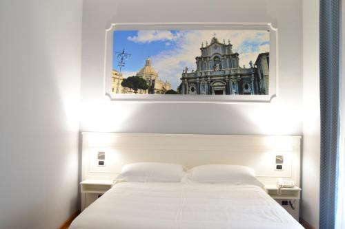 Фото отеля Hotel Centrum