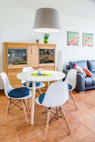 Hygge - Apartment - Hahnenklee-Bockswiese