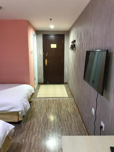 Hotel IRAS photo 17