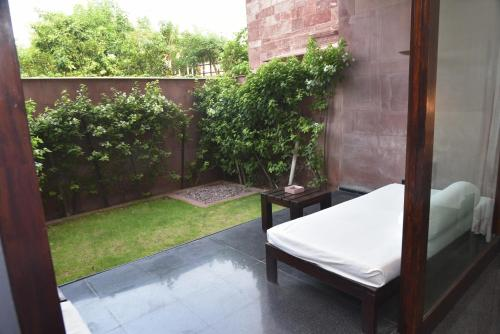 Tunwarji ka Jhalra Makrana Mohalla, Jodhpur, 342001, India.