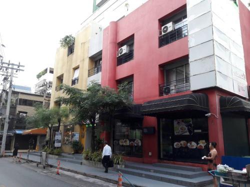 Oasis condominium photo 7