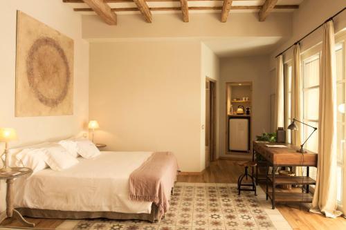 Suite Experience Jardí de Ses Bruixes Boutique Hotel 221