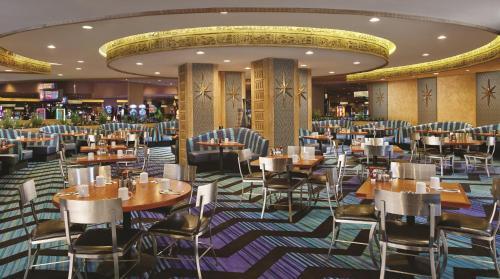 3900 Las Vegas Blvd, South, Nevada, United States.