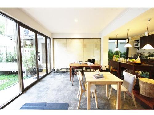 House 23 Guesthouse photo 2