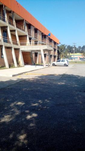 Foto de Pampas Hotel