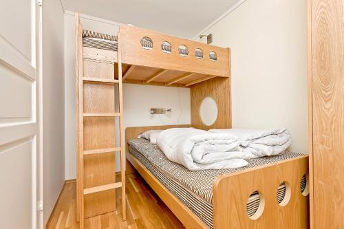 Pellestova Apartments - Hafjell / Lillehammer