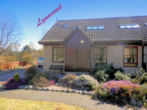 Cairngorm Highland Bungalows picture 1 of 30