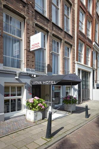 Nova Hotel photo 12
