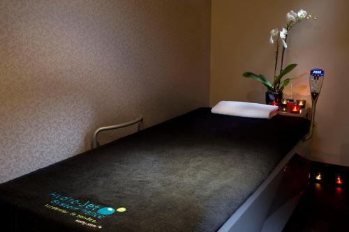 Hotel Atmospheres photo 7