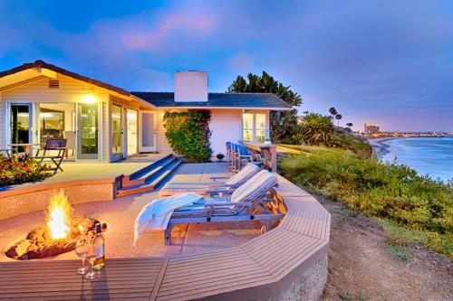 #5244 - Forever Views Three-Bedroom Holiday Home