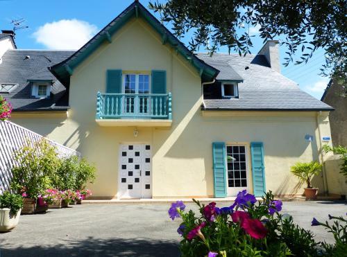 En so de Bourdet - Location, gîte - Lourdes