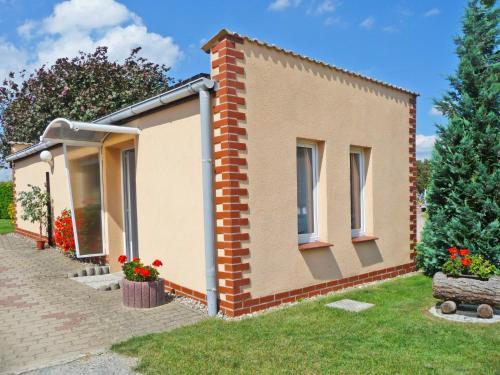 garten bungalow bungalow im garten in germany